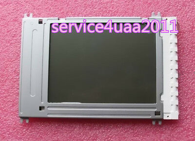 4.7'' LCD LM32K10 LM32K101 Screen For ABB Teach Pendant S4C + Robot 3HNE00313-1