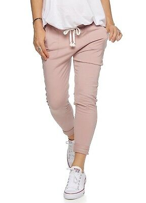 NEW - Bae - Remember When Maternity Jogger in Musk