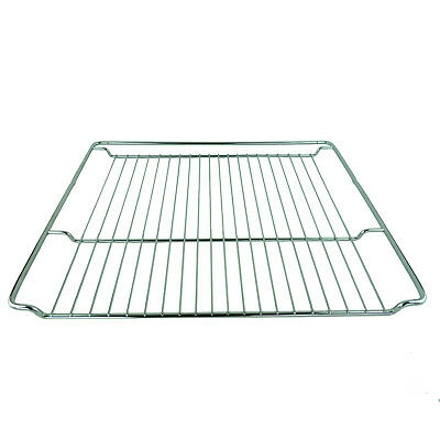 Genuine Bosch Oven Cooker Grill Shelf 428mm x 373mm 740815 HBN331S HBN331S0B