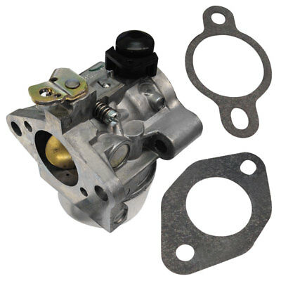 Carburetor Carb For Kohler Replace 12-853-57-S 12-853-82-S 12-853-139S New #ur