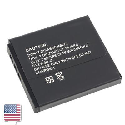 Digital Camera Li-Ion Battery For KODAK KLIC-7001 EASYSHARE V550 V570 M863 M106