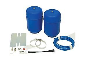 Firestone Industrial 4197 Coil-Rite (TM) Helper Spring Kit