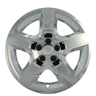 Unknown IWC43517C  Wheel Cover