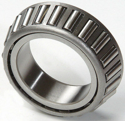 Bower Bearing HM88547  Differential Pinion Bearing