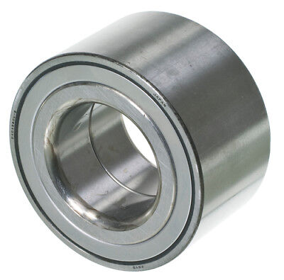 Bower Bearing 510096  Wheel Bearing