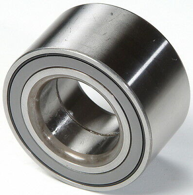 Bower Bearing 510003  Wheel Bearing