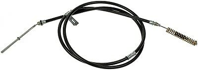 Dorman C660405 Parking Brake Cable