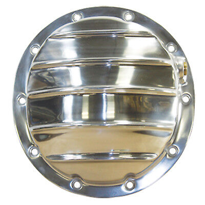 Speed FX FX-4901  Differential Cover