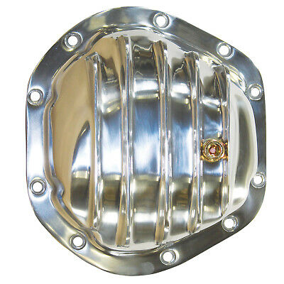 Speed FX FX-4909  Differential Cover