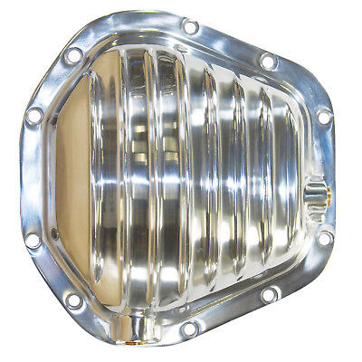 Speed FX FX-4910  Differential Cover