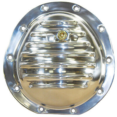 Speed FX FX-4900  Differential Cover