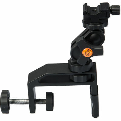 """Tether ToolsRapidMount EasyGrip LG for Speedlight Flash (1"""" to 2.5"""" Clamp)"""