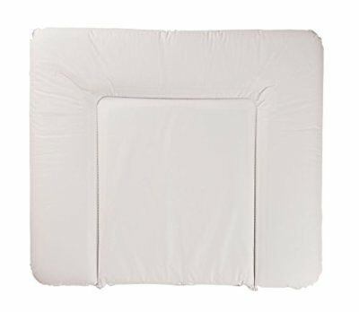 Geuther 5835 Changing Pad White