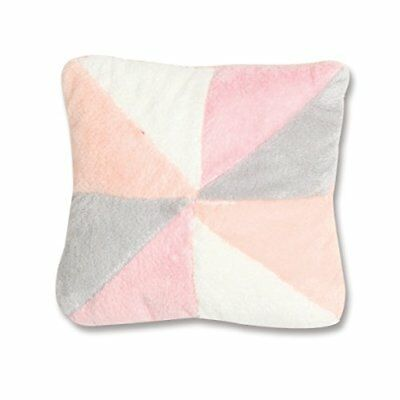 Bemini by Baby Boum Softy Removable Cushion Mixit Sweet