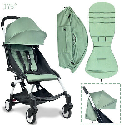Maternity Nursing Bras Cotton sleep bra For pregnant women Breast Feeding Bra