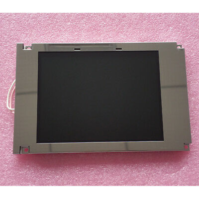 For HITACHI 5.7inch TX14D11VM1CBD LCD screen display panel 320(RGB)×240