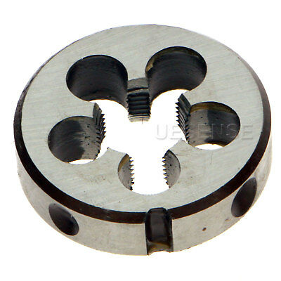 New 16mm x 1.0 Metric Right Hand Thread Die M16 x 1.0mm Pitch
