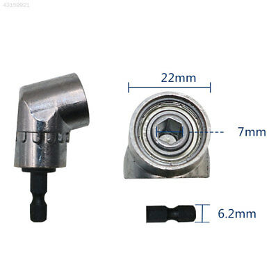 F014 Extend Turn Part Durable Hard Alloy Kits Home Screwdriver Business