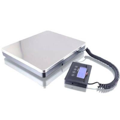 Stamps.com Shipping Scales FROM 25 LBS to 400 LB (Free Shipping)