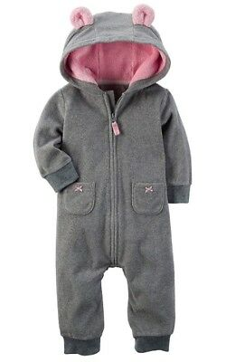 Winter Full Body Winter Carters 6 Months