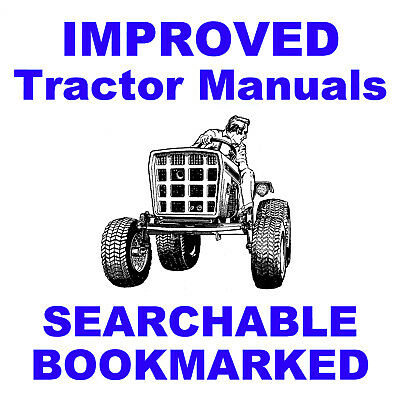 ALLIS CHALMERS B Series LGT ELECTRICAL SCHEMATIC manual B1 B10 B12 on ford 4000 tractor wiring, john deere tractor wiring, massey ferguson 35 tractor wiring, case tractor wiring, ford 600 tractor wiring,