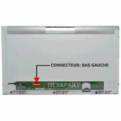 Réparation Dalle LCD écran 17.3 - Paris 19 - HP Pavilion 17-e064SF 9d2a7ece09e0