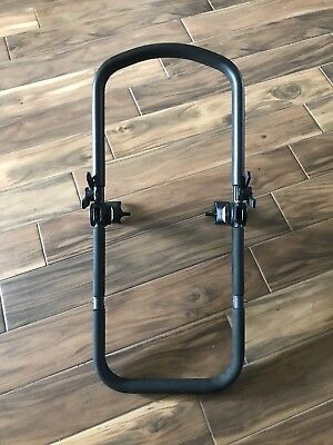 Bugaboo Cameleon 1st & 2nd Generation Seat Frame ONLY