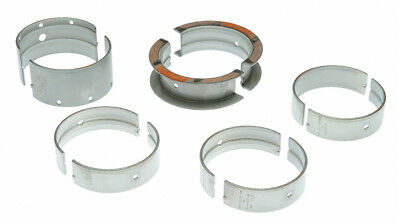 Mahle/ Clevite MS-804P-10 Standard Crankshaft Main Bearing