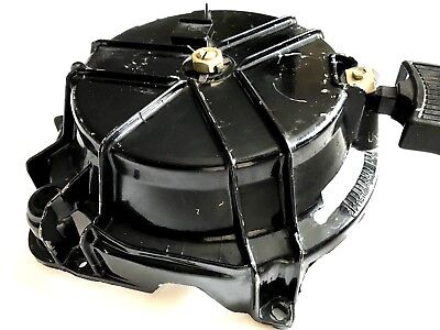 1979 Mercury 20hp Outboard Mariner Pull Recoil Starter Assembly 75349A2