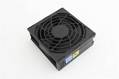 94Y7733 - FRU System Fan for x3500M4 (ALT: 94Y7725) Lenovo New Bulk