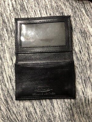 Chick Fil A - Wallet - Manager