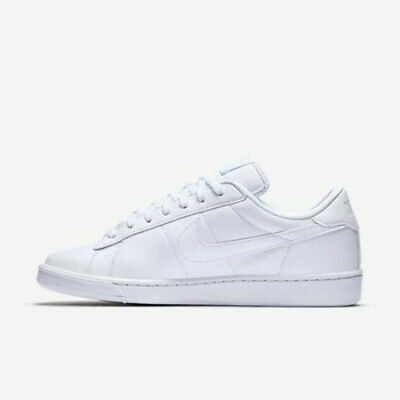 new products 2df5c e16c5 Nike WMNS Tennis Classic 312498-129 Women s White Leather NEW IN BOX SALE