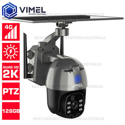 GPS Tracker 5000mA 3G SIM Live Time Tracking Device Vehicle Car Yacht Caravan