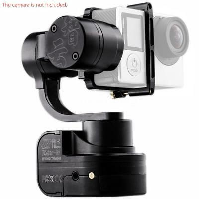 Zhiyun Rider-M 3-Axis Wearable Gimbal Stabilizer APP Control for GoPro CAM Y2M2