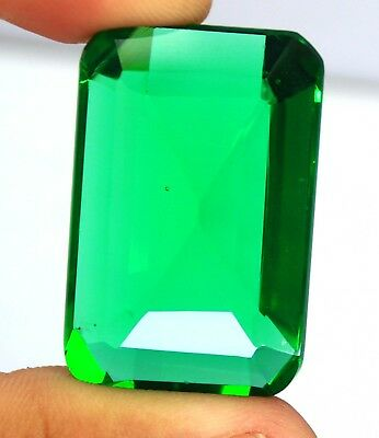 Bumper Offer 89.10 Ct Certified Great Deal Fantastic Green Moldavite Gems AR4848