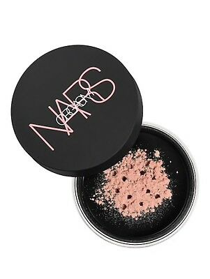 NARS Orgasm Illuminating Loose Powder