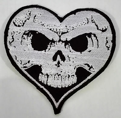 ALEXISONFIRE embroidered patch Thursday Underoath Emarosa Glassjaw Funeral for