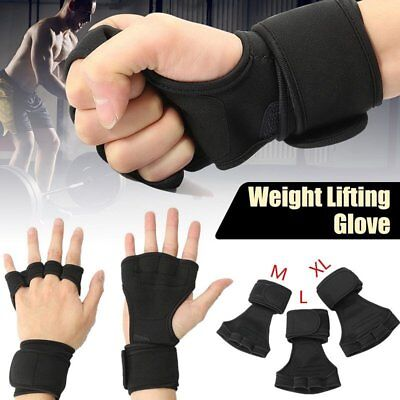 Fitness-Handschuhe Trainingshandschuhe Sporthandschuhe Fitness Gym Sports Train