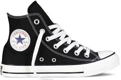 (US Men 4 / US Women 6) - Converse Chuck Taylor All Star Classic High Top