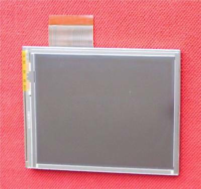 "NEW 3.5"" 240×320 fits HITACHI TX09D70VM1CEA LCD Panel"