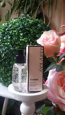 MARY KAY day solution spf