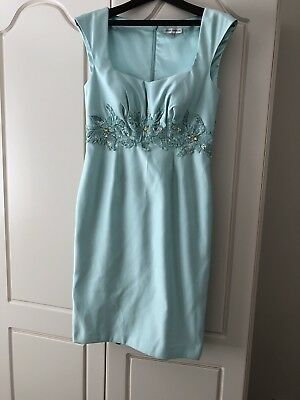 john charles mother of the bride size 12