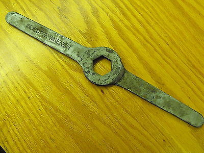 WRENCH, BOX 6248469 5120-00-317-8077 Org Gov't as Issued