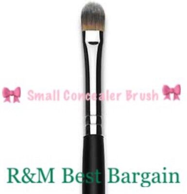 R&M SMALL CONCEALER BRUSH F70 MAKEUP BRUSH Dupe For 194 Brush 💕