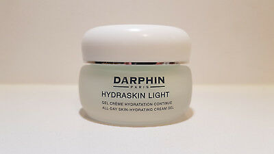 Darphin - Hydraskin Light 50Ml