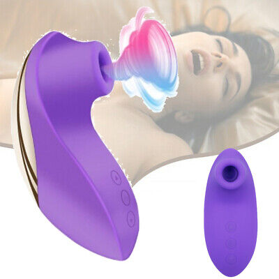 Portable Massage Heated Cushion Chair Seat Mat Cover Pad Back Lumbar Office Car