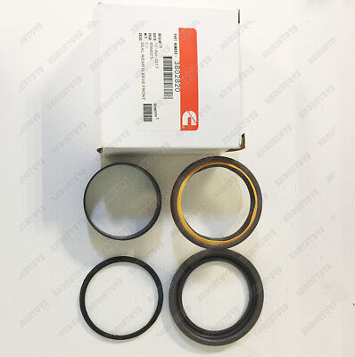 PREVIOUSLY OWNED GENUINE Isuzu Rear Oil Seal Installer Tool