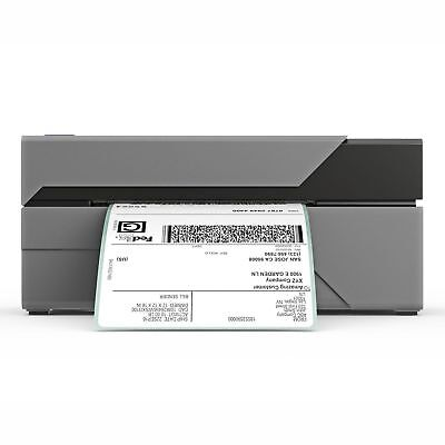 ROLLO Label Printer – Direct Thermal High Speed Printer - 4x6 shipping label