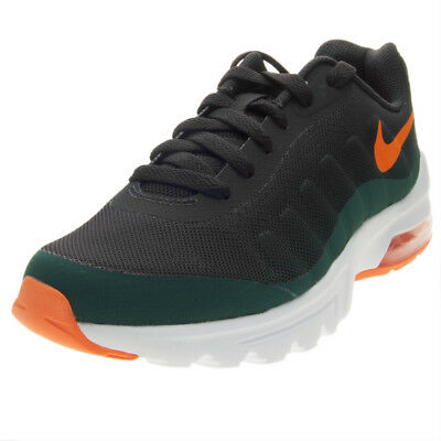 air max invigor print gs