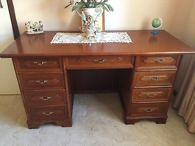 antique writing desks
